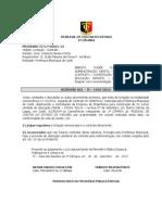 03321_12_Decisao_kantunes_AC1-TC.pdf