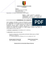 06738_04_Decisao_gnunes_AC1-TC.pdf