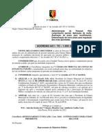 05084_08_Decisao_msena_AC1-TC.pdf
