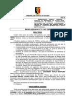 12210_09_Decisao_mquerino_RC1-TC.pdf