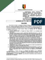 06117_11_Decisao_mquerino_AC1-TC.pdf