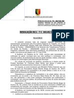 06720_06_Decisao_jjunior_RC1-TC.pdf