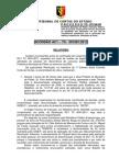 07194_09_Decisao_jjunior_AC1-TC.pdf
