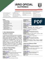 DOE-TCE-PB_614_2012-09-13.pdf