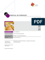 341024_Técnico Comercial