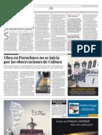 D-EC-12092012 - El Comercio - Lima - Pag 8