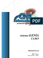 iLENIA_cam3_spa_v36