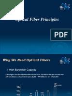6 Optical Fibers Principle