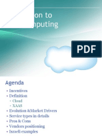Cloudcomputingdsp Ip 100123124450 Phpapp02