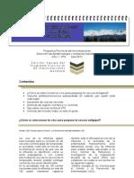 Boletín del PPI abril