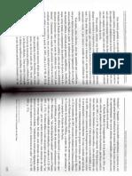 LO01- Organização do trabalho pedagogico003
