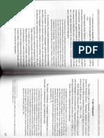 LO01- Organização do trabalho pedagogico004