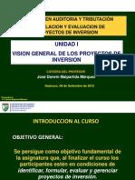 Unidad1_VisionGeneralProyectosInversion_2012