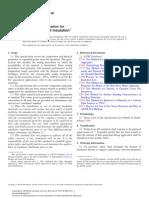 Perlite - Water Absorption - C549.617045-1