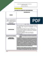 diseño complementaria  nov 9  09 (1)
