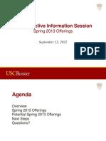 MPO PASA Elective Information Session 9-11-12