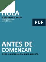 PRESENTACION LIGAMEX.pdf