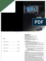 xCarLink.manual.bt