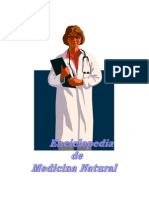 Enciclopedia de Medicina Natural Vademecum Soria Natural(2)