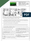 NARRATIVA - Texto 2 - Organizar Narracao e Falas