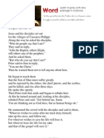 Praying with the Word-1.pdf