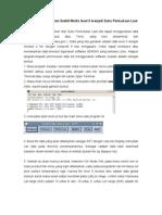 pengolahansstsatelitmodis-110115094611-phpapp01