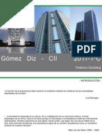 Libro Construcciones 2
