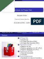 Floppy (1)