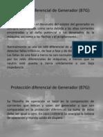 Protección de generadores  Parte 1bis.ppt