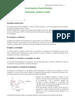 Macro I Resumen Dornbusch 3[1]