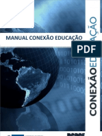 Manual Conexao Educacao