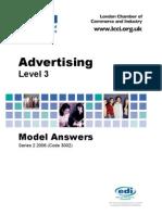 3002206 Advertising