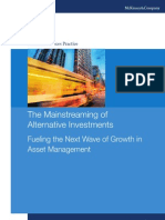 AltInvest Web