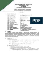 Silabo Lengua IV Vera (2)