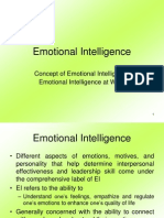 6_Emotional_Intelligence 36 Slides DONE