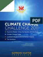 Climate-Change-Kit