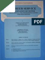 Civil Service Exam_Reviewer