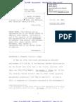 Stop NDAA - Case 1:12-cv-00331-KBF Permanent Injunction, 9/12/2012
