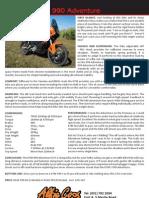 Review - 2010 KTM 990.pdf