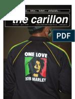 The Carillon – Vol. 55, Issue 4