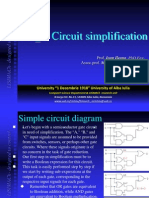 5 1 Circuit Simplification