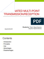 CoordinatedMulti_PointTransmission