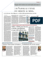 Pagine Da GDM-Napoli_13.09.2012