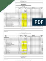 CY 2012 Annual Procurement Plan or Procurement List Part 2