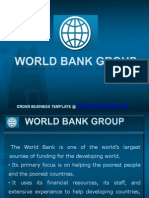 14848511-world-bank-090726135623-phpapp02