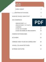 Inhoud Schoolgids 2012-2013 Website_Opmaak 1