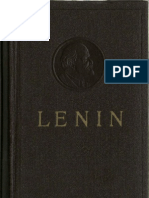 Lenin Collected Works, Progress Publishers, Moscow, Vol. 27