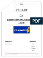 jetblueairlines-120911094043-phpapp02