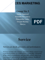 servicemarketingjaipuriainstituteofmanagement-120315022504-phpapp02