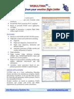 Brochure Web-ultima 2008-03-11